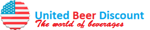 United Beer Discount